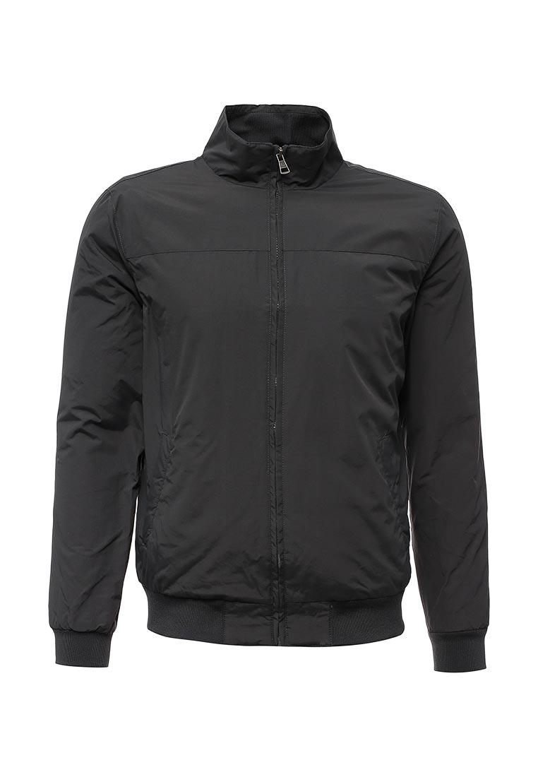 Куртка J. Hart & Bros 3784037