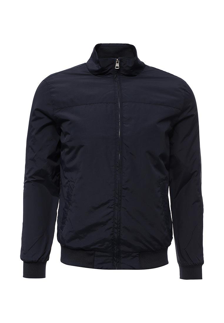 Куртка J. Hart & Bros 3784043