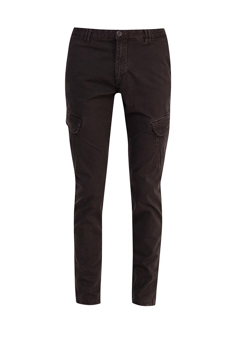 Мужские повседневные брюки J. Hart & Bros 3784247