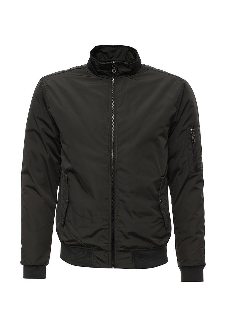 Куртка J. Hart & Bros 3784388