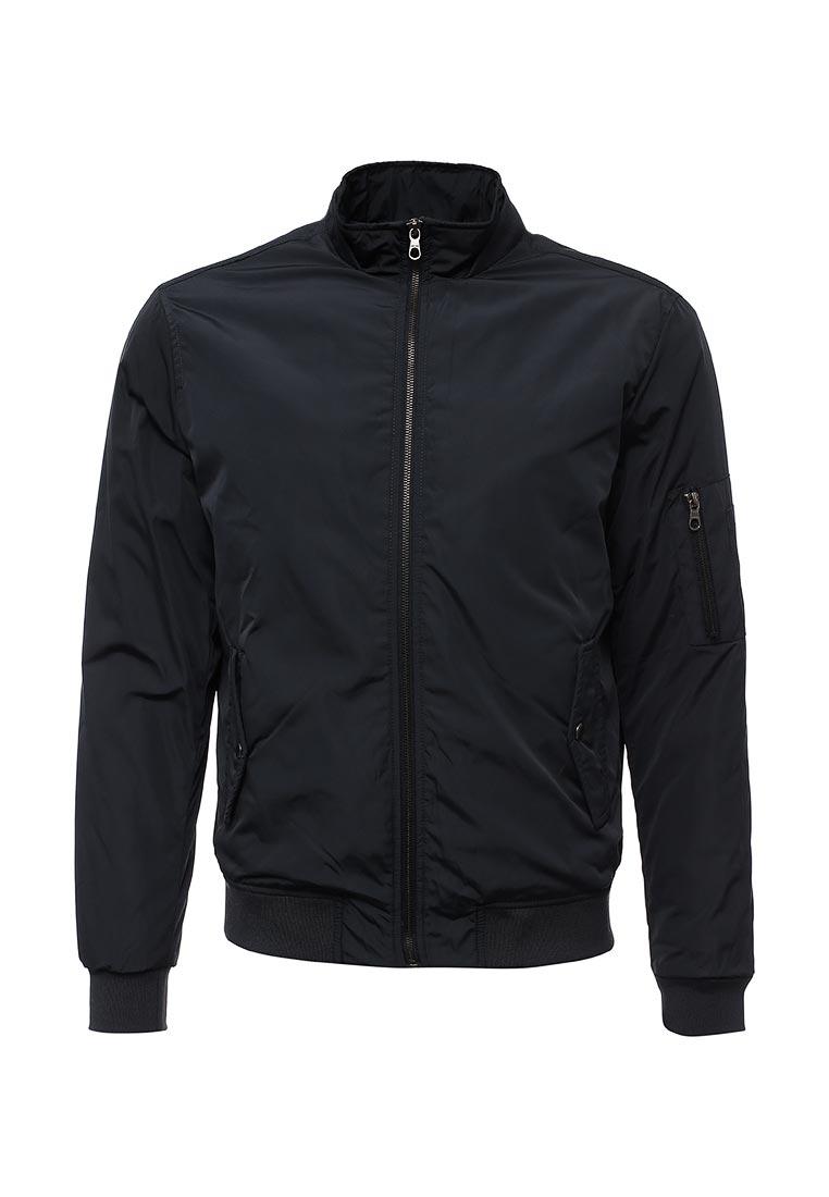 Куртка J. Hart & Bros 3784394