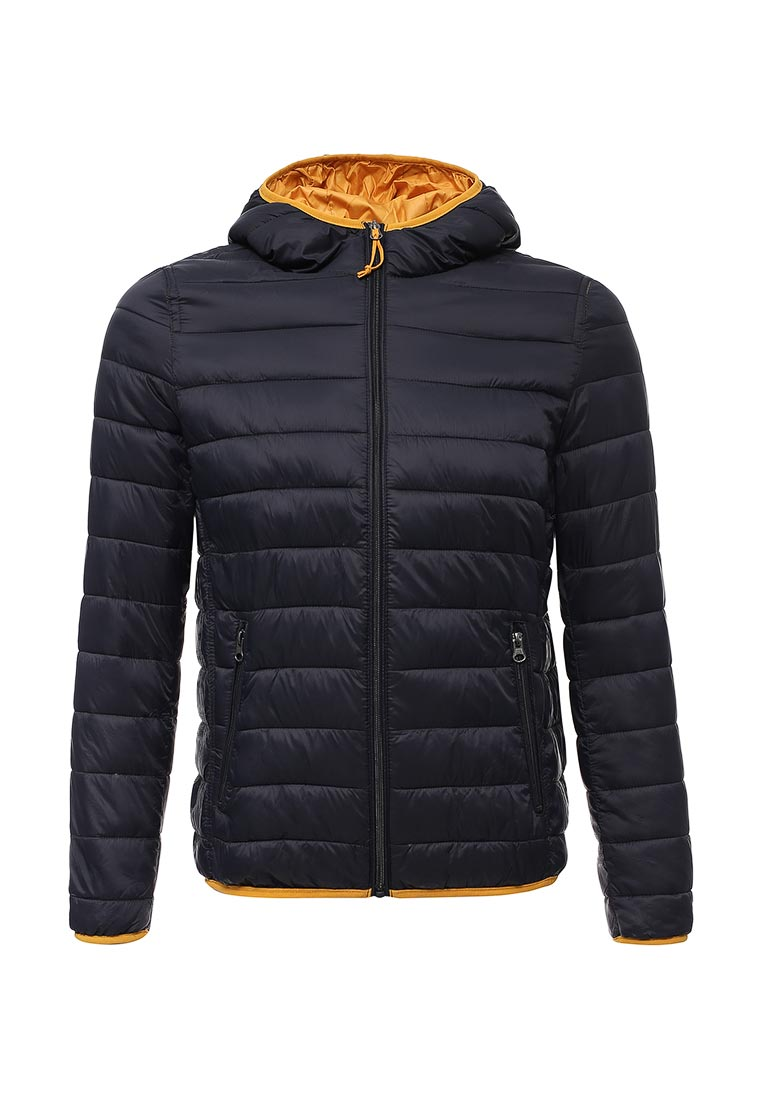 Куртка J. Hart & Bros 3784663