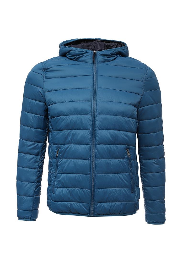 Куртка J. Hart & Bros 3784675