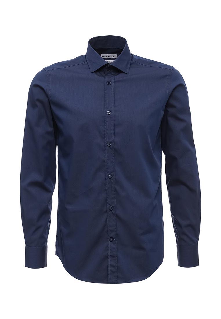Рубашка с длинным рукавом J. Hart & Bros 506106