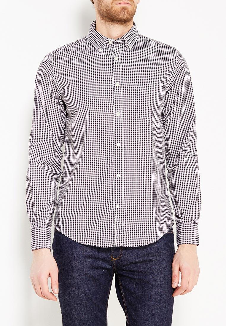 Рубашка с длинным рукавом J. Hart & Bros 2119046