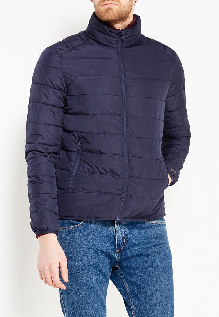 Куртка J. Hart & Bros 3784079