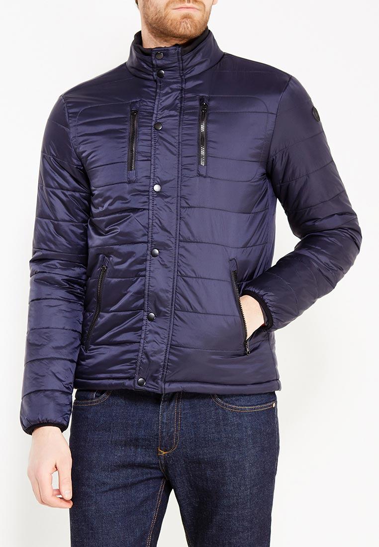 Куртка J. Hart & Bros 3784091