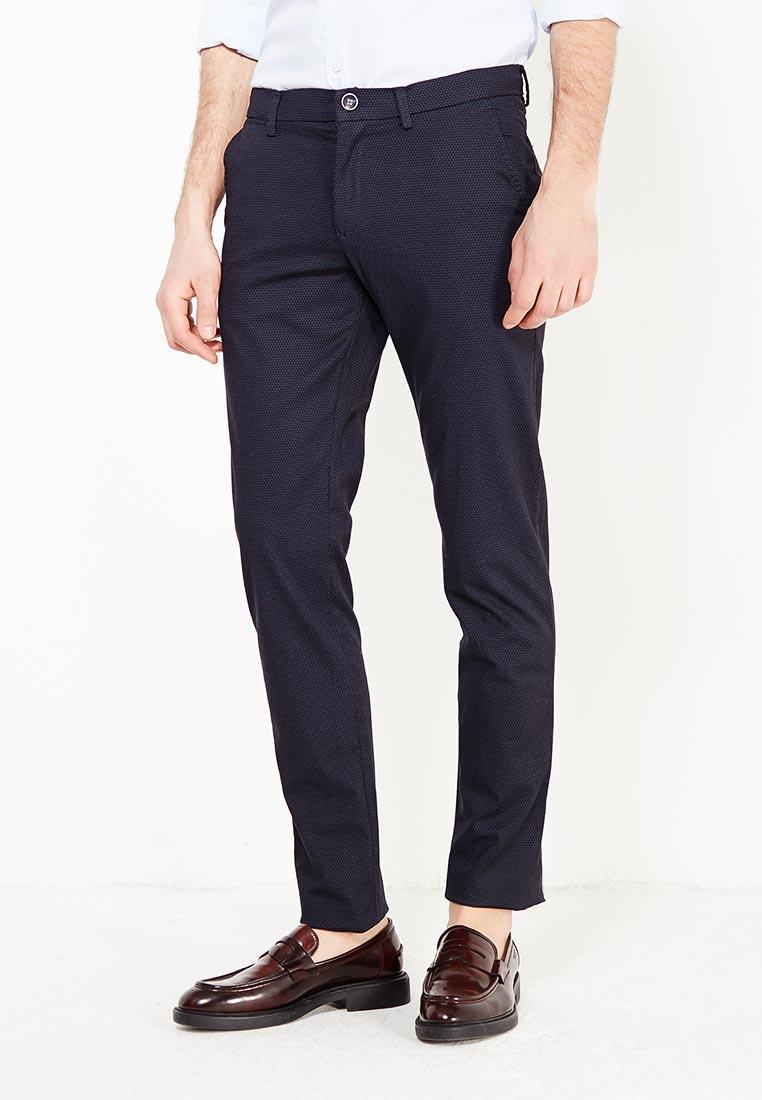 Мужские повседневные брюки J. Hart & Bros 3784400