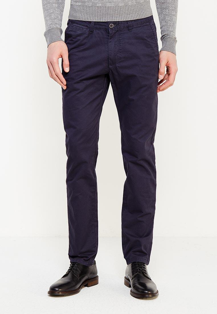 Мужские повседневные брюки J. Hart & Bros 3784531