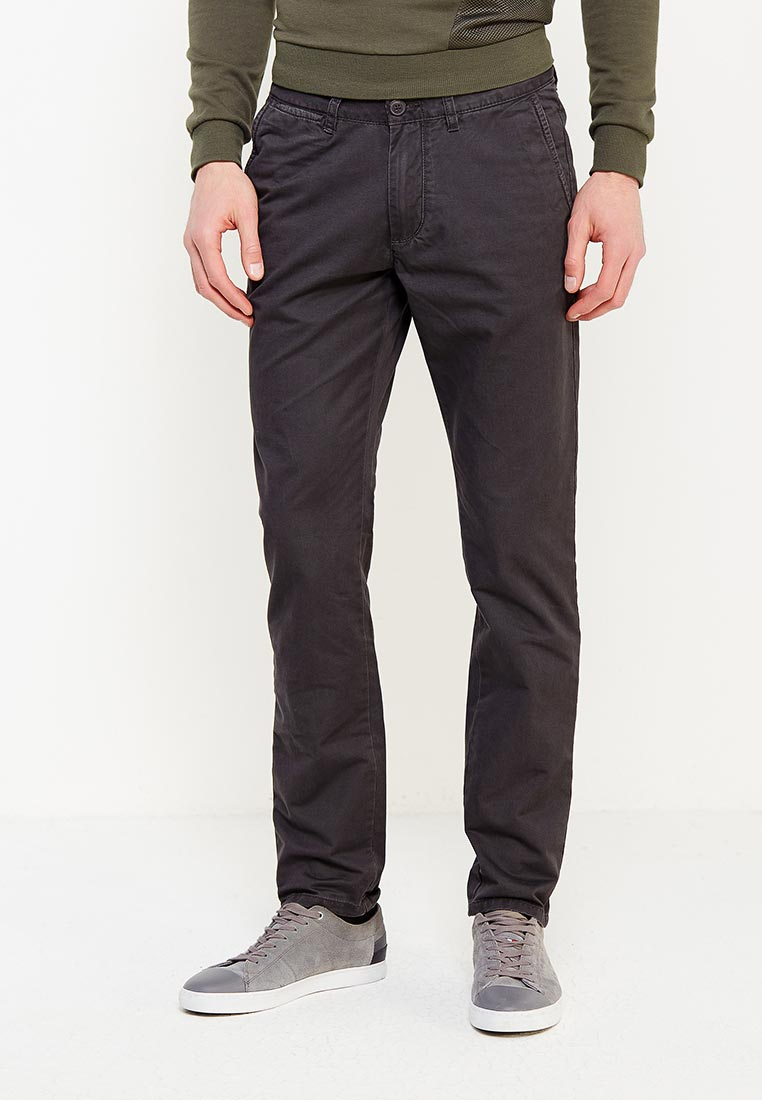 Мужские повседневные брюки J. Hart & Bros 3784545