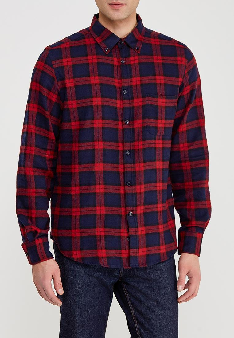 Рубашка с длинным рукавом J. Hart & Bros 2119230