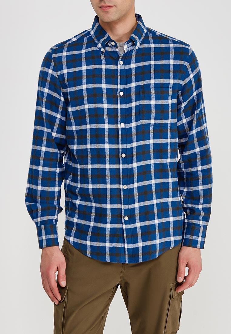 Рубашка с длинным рукавом J. Hart & Bros 2119248