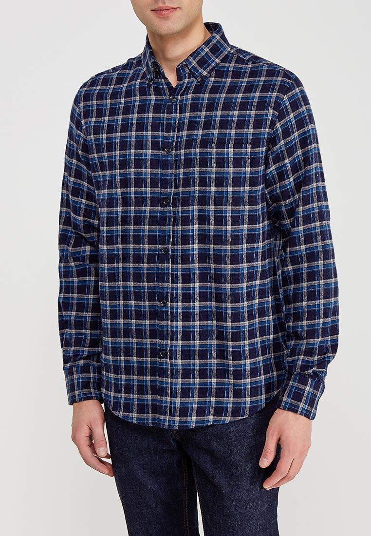 Рубашка с длинным рукавом J. Hart & Bros 2119266
