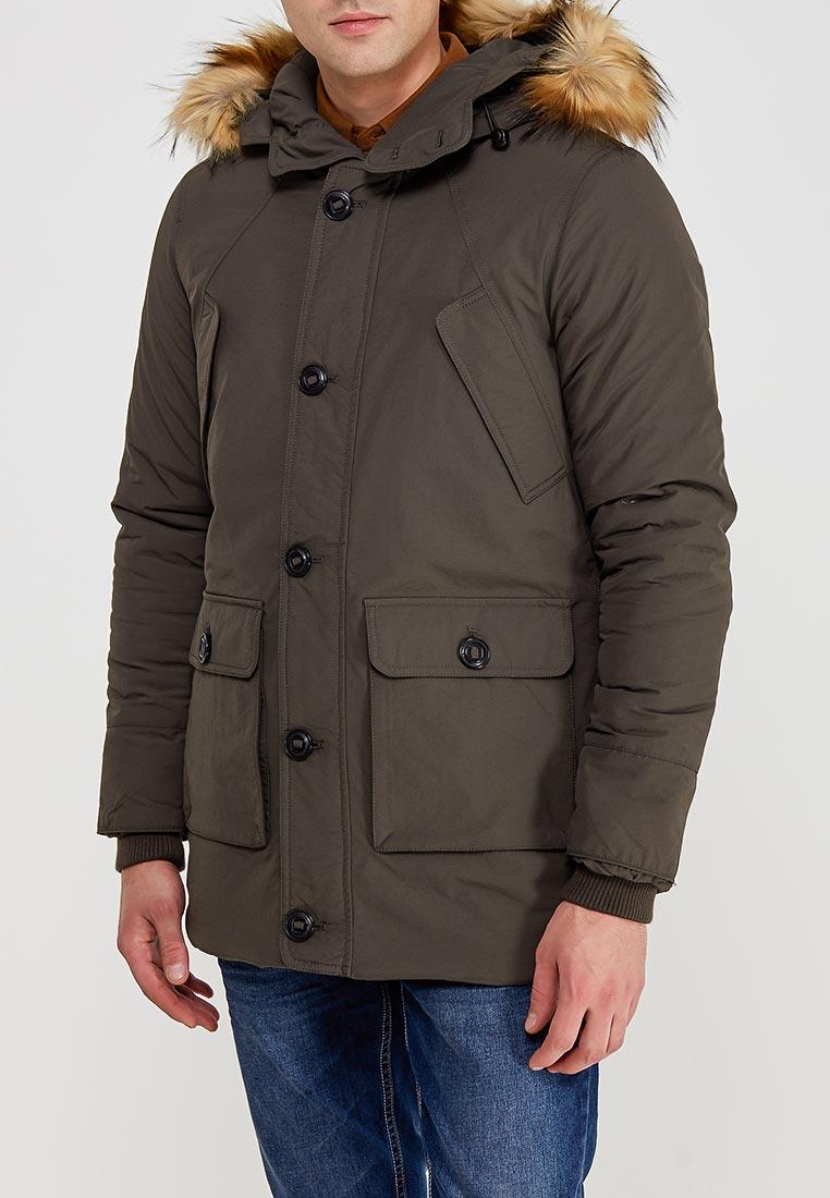 Куртка J. Hart & Bros 5013623