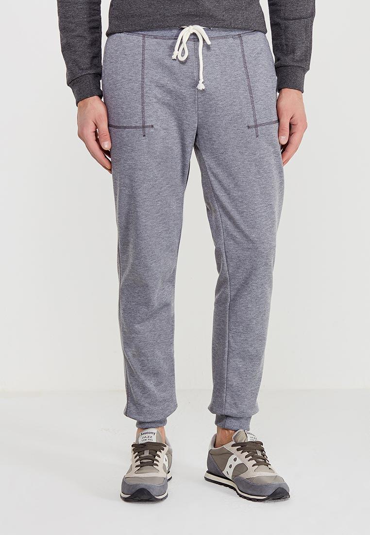 Мужские спортивные брюки J. Hart & Bros 7066661