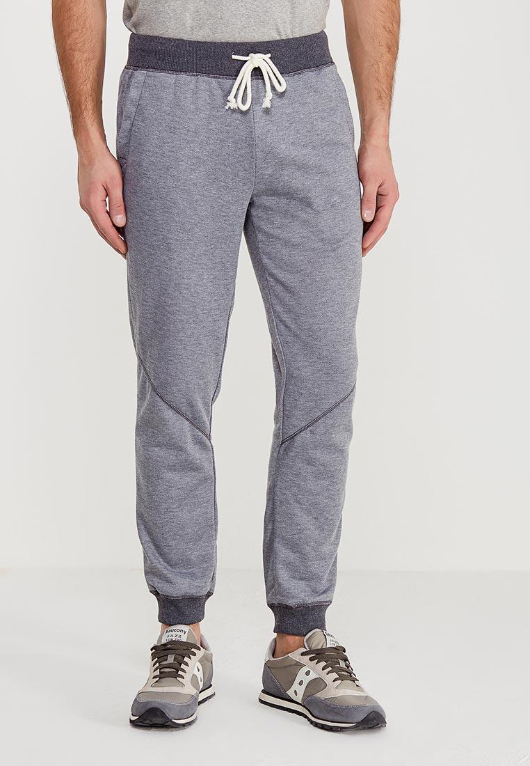Мужские спортивные брюки J. Hart & Bros 7066703