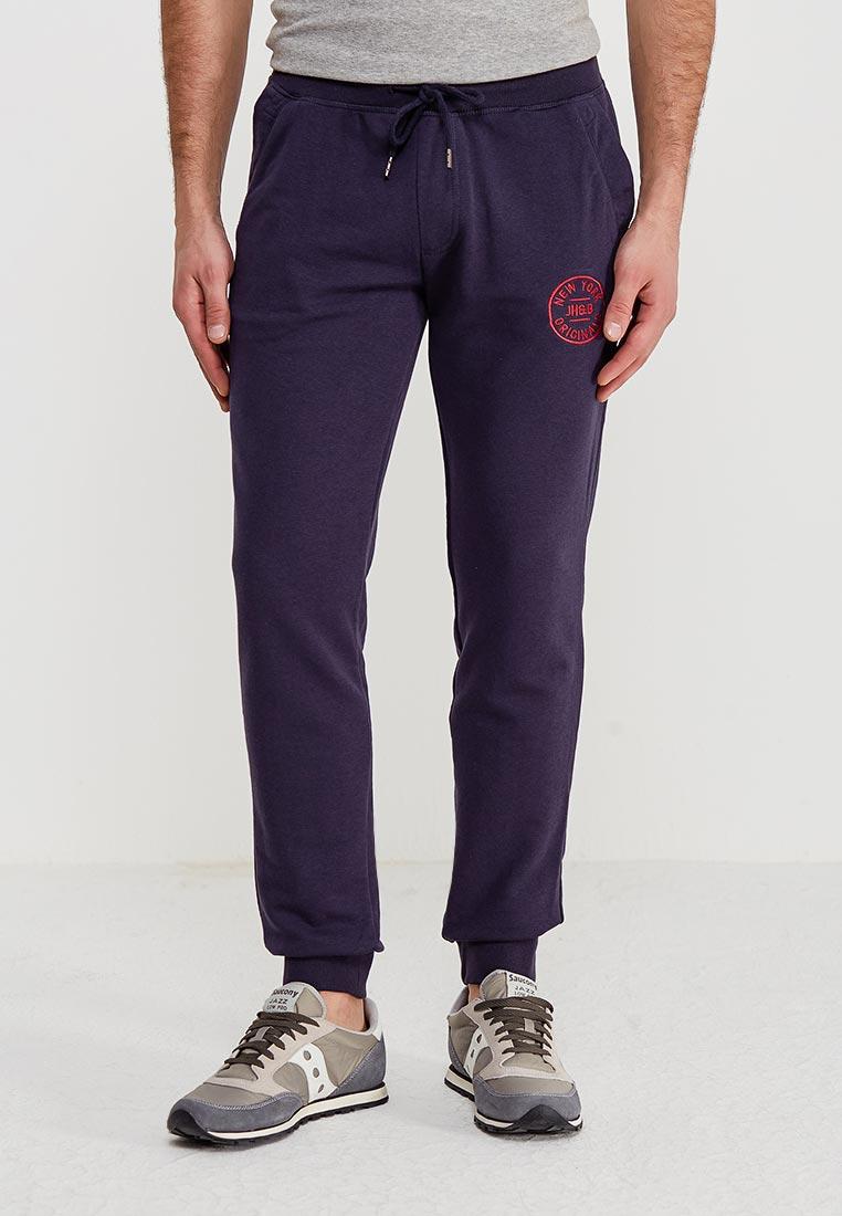 Мужские спортивные брюки J. Hart & Bros 7066799