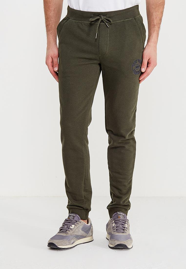Мужские спортивные брюки J. Hart & Bros 7066805