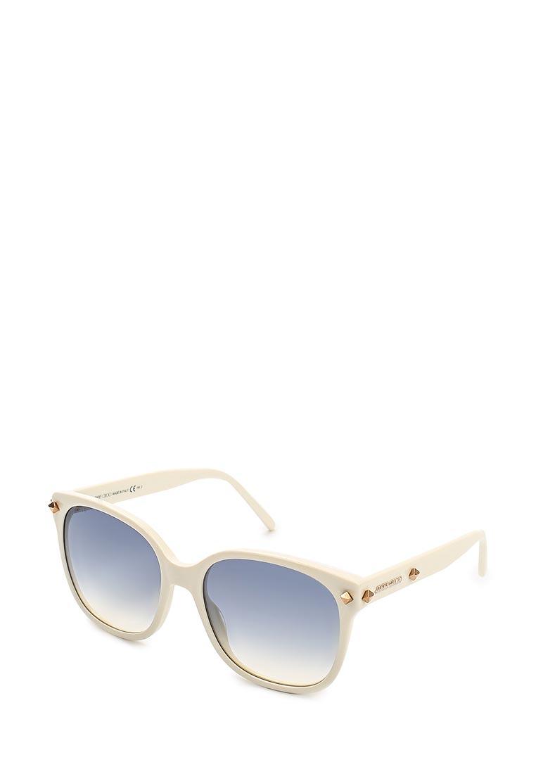 Женские солнцезащитные очки Jimmy Choo DEMA/S