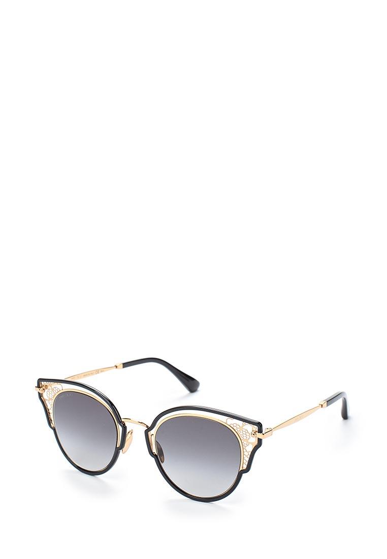 Женские солнцезащитные очки Jimmy Choo DHELIA/S