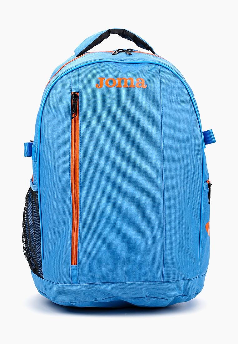 Спортивный рюкзак Joma 400011.708