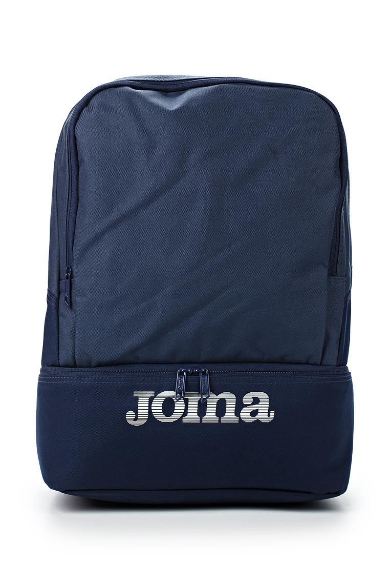 Спортивный рюкзак Joma 400234.331