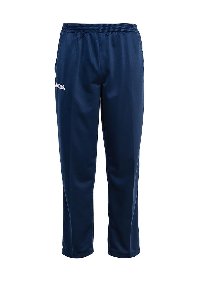 Мужские спортивные брюки Joma 8005P12.30