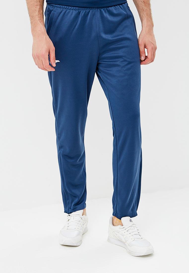 Мужские спортивные брюки Joma 100027.3