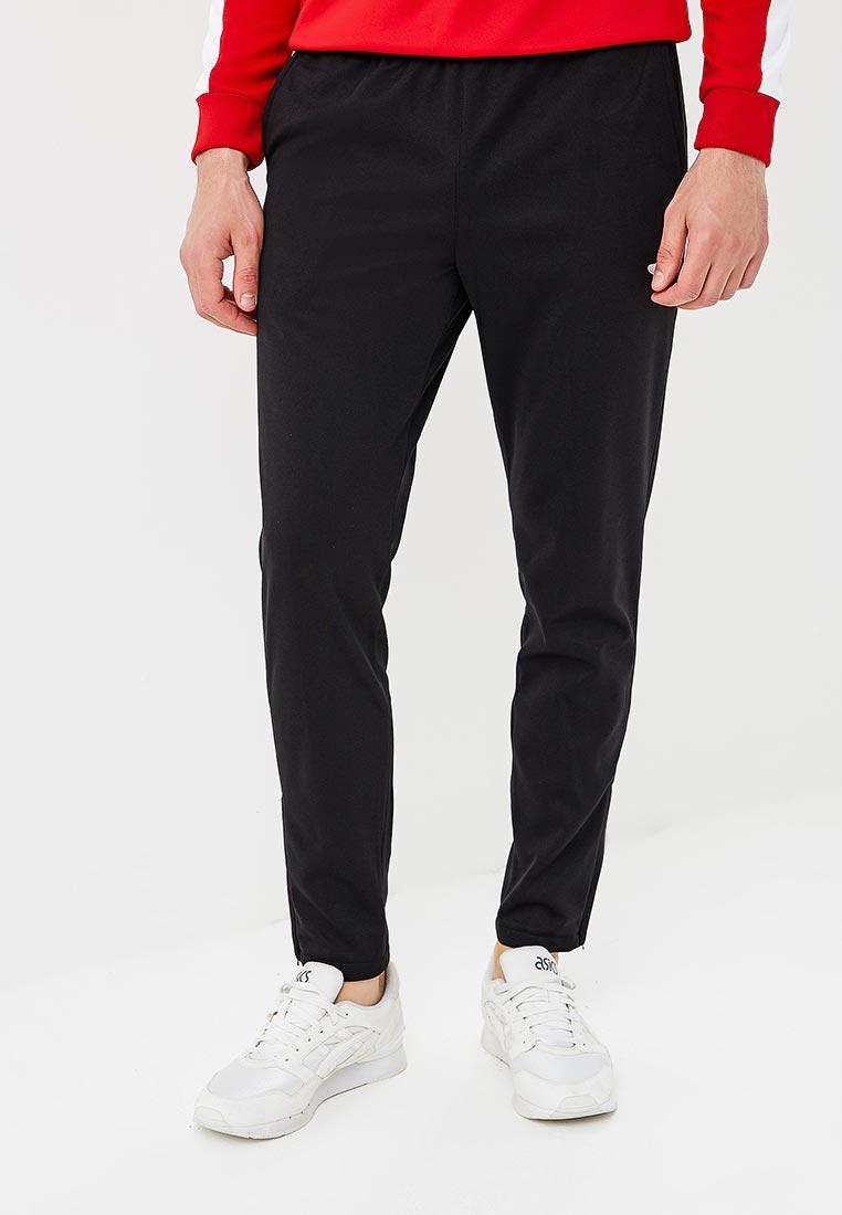 Мужские спортивные брюки Joma 100165.1