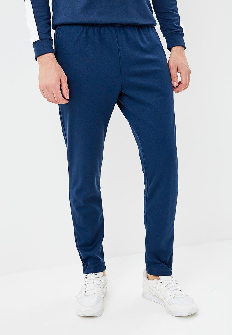 Мужские спортивные брюки Joma 100165.3