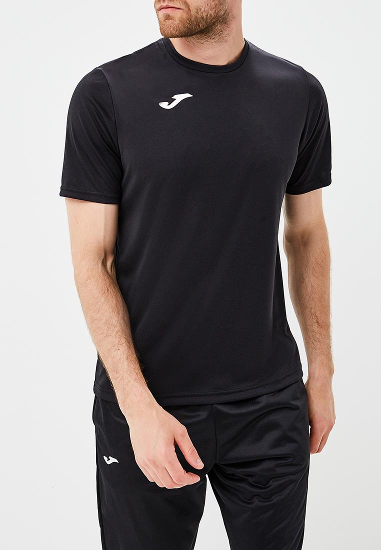 Спортивная футболка Joma 100052.1