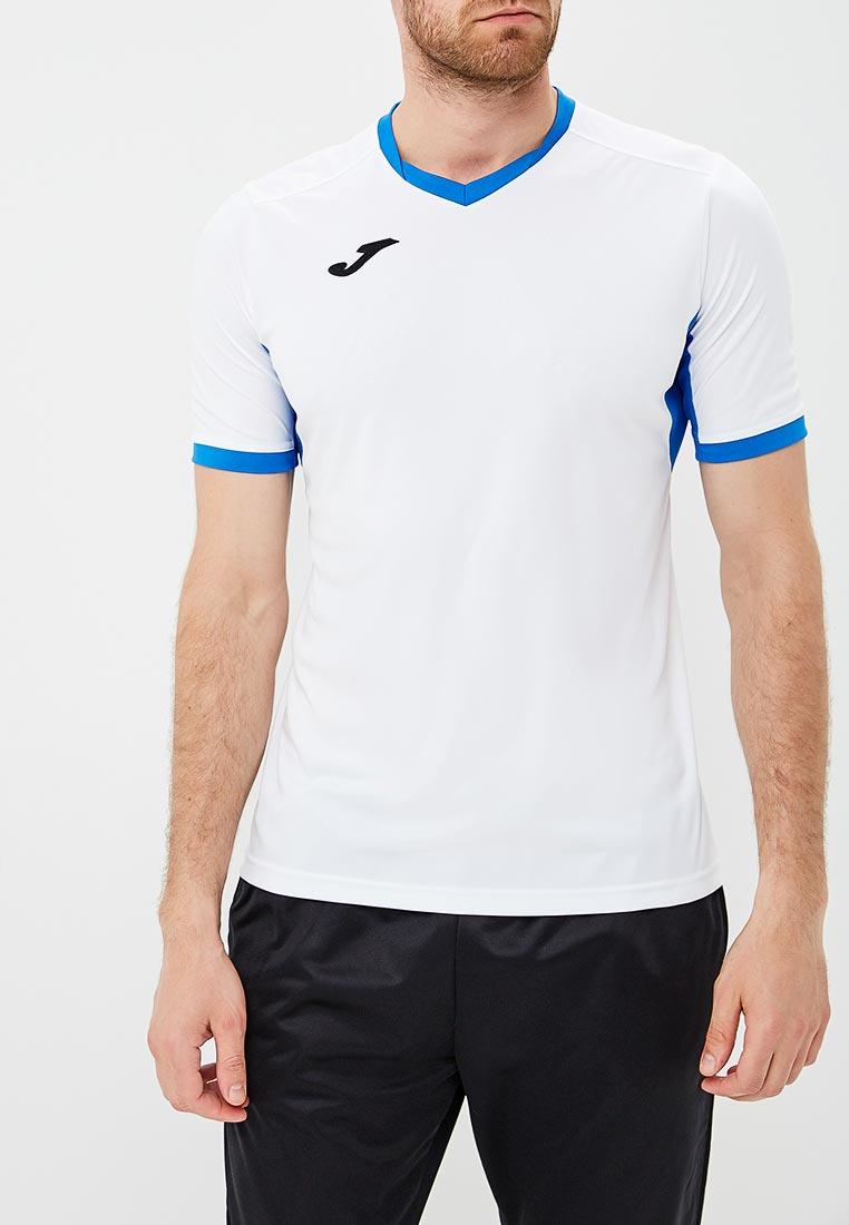 Спортивная футболка Joma 100683.207