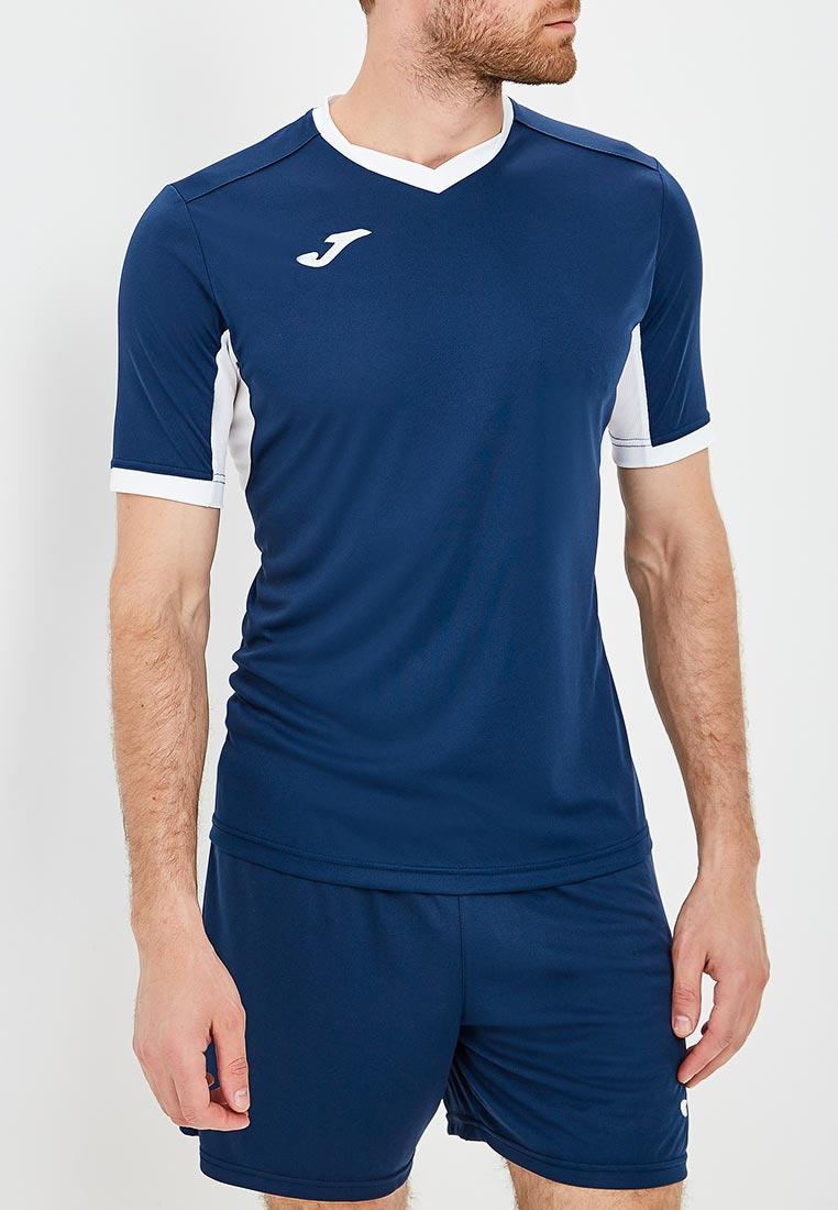 Спортивная футболка Joma 100683.302