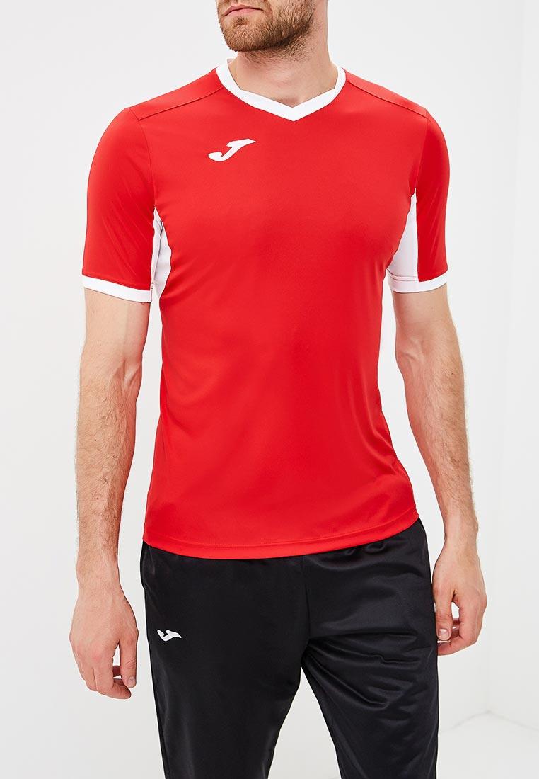 Спортивная футболка Joma 100683.602
