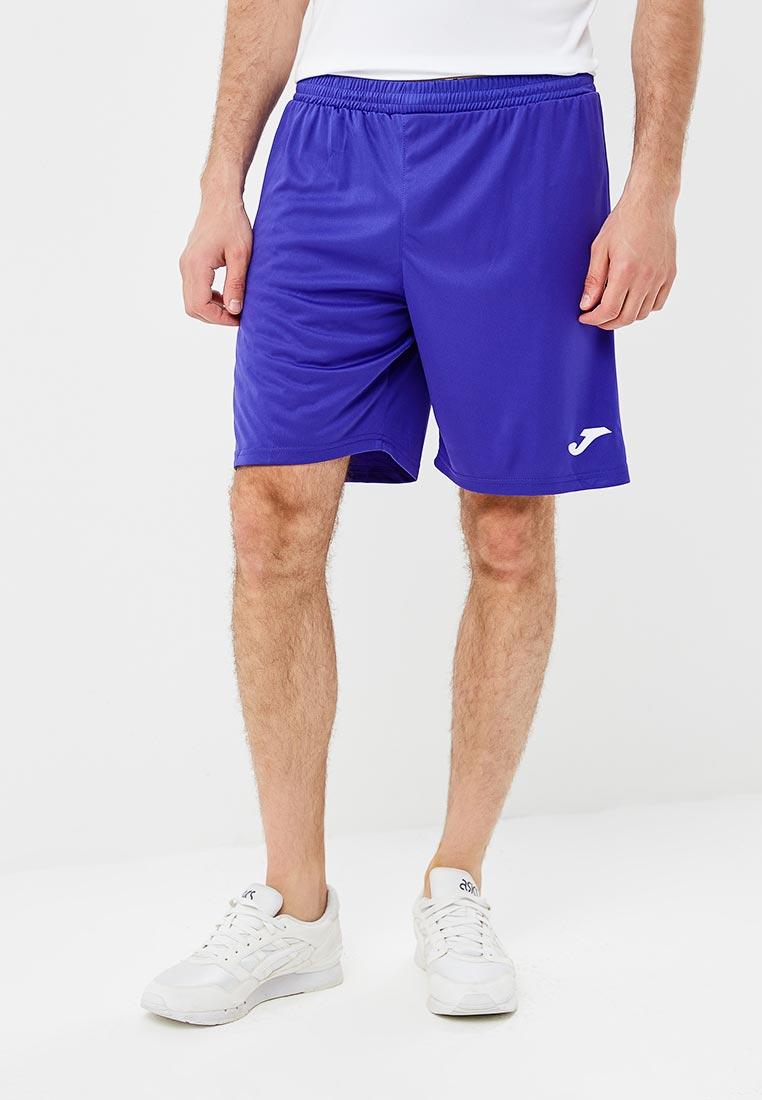 Мужские спортивные шорты Joma 100053.55