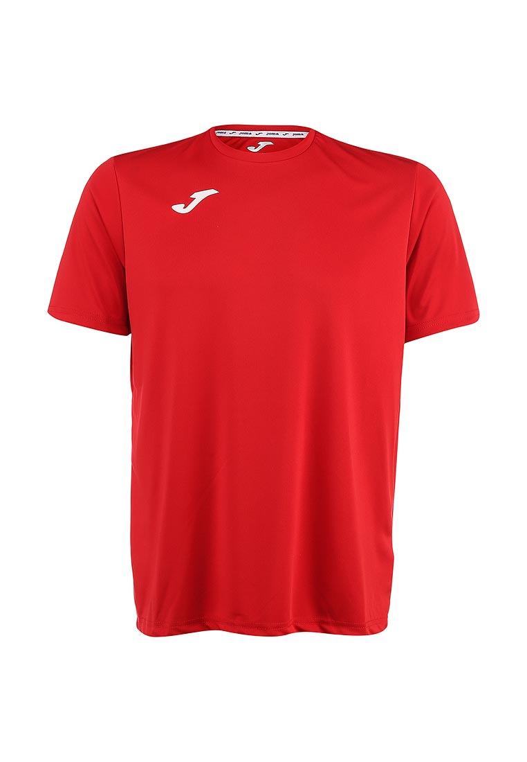 Спортивная футболка Joma 100052.6
