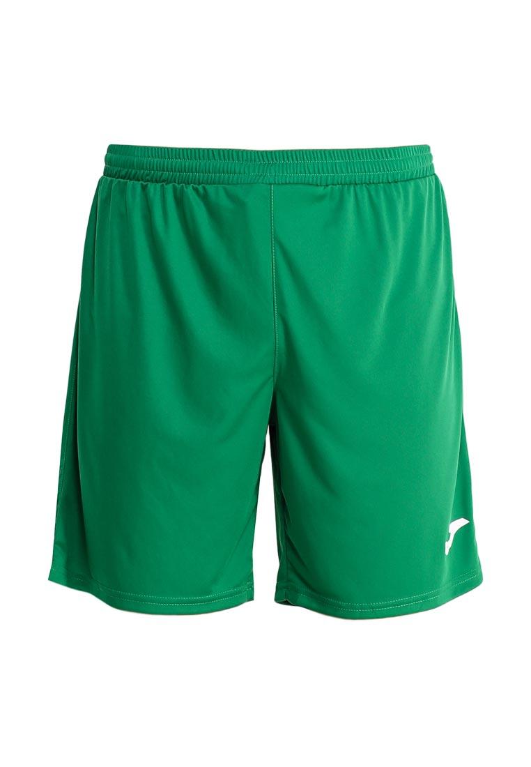 Мужские спортивные шорты Joma 100053.45