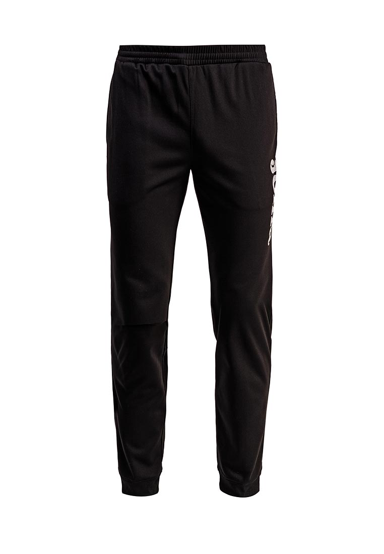 Мужские брюки Joma 9016P13.10