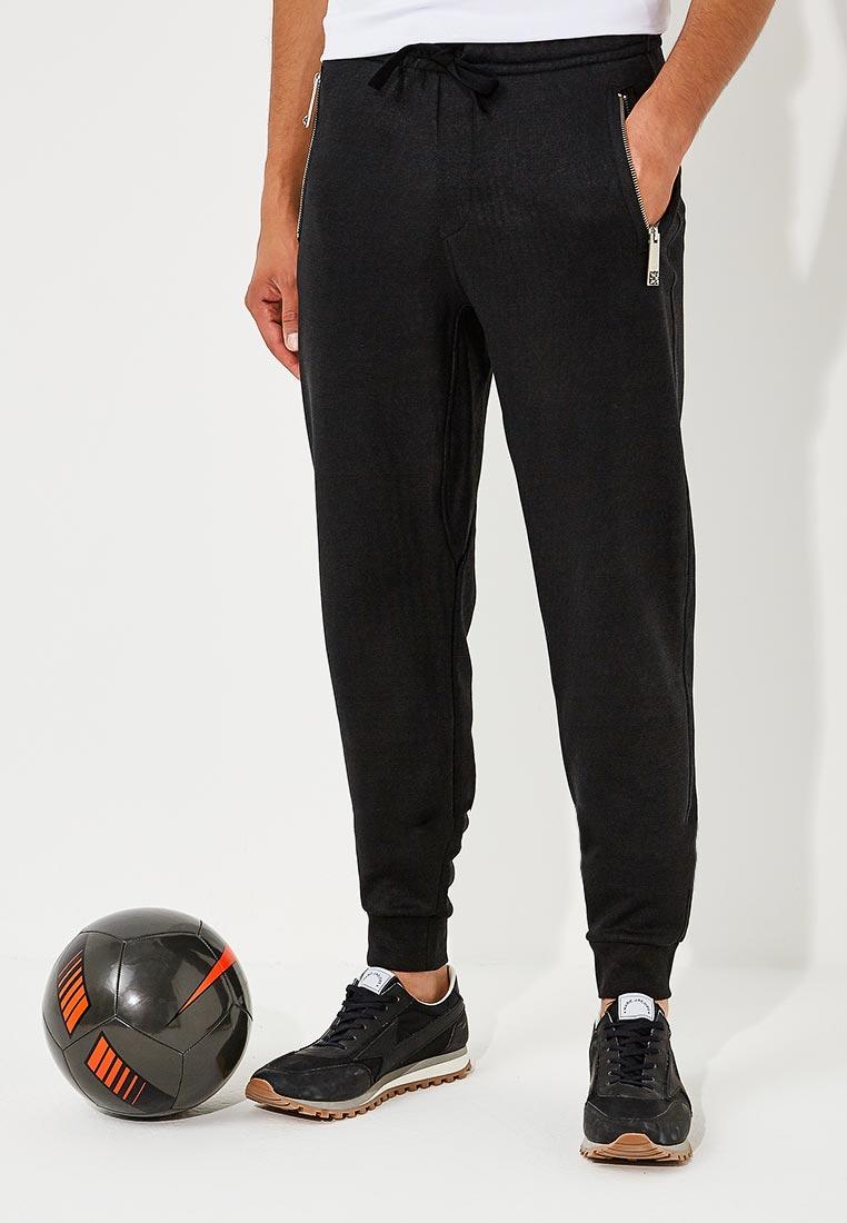 Мужские спортивные брюки John Richmond (Джон Ричмонд) rmp18216pa
