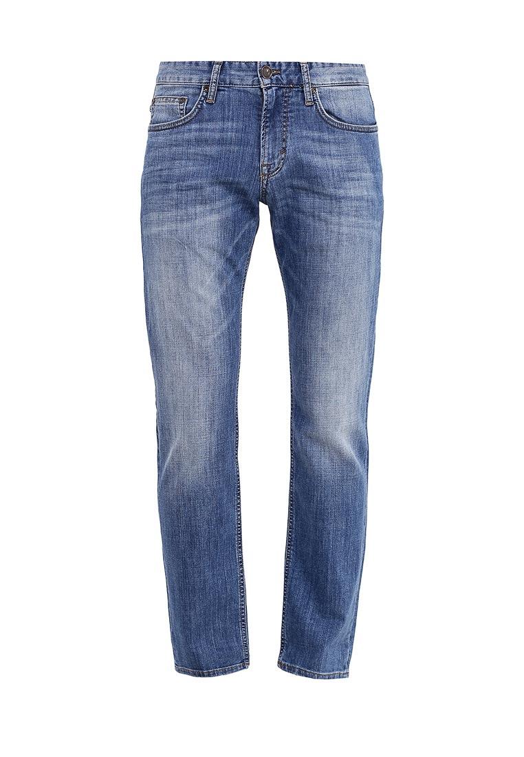Зауженные джинсы JOOP! 10001638