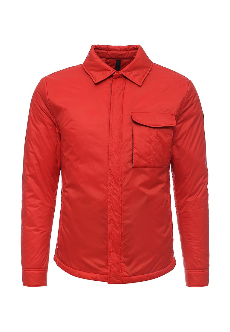 Куртка JOOP! 10001893