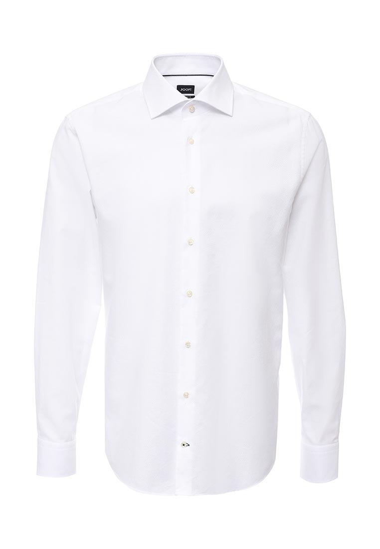 Рубашка с длинным рукавом JOOP! 10001942