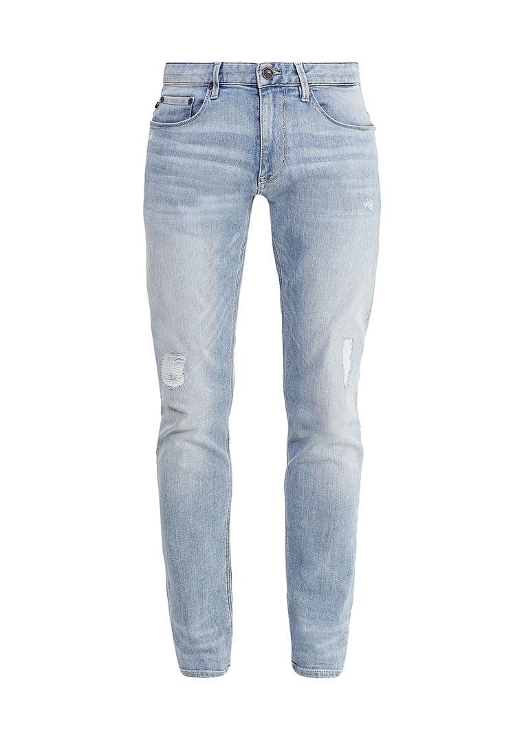 Зауженные джинсы JOOP! 10002640
