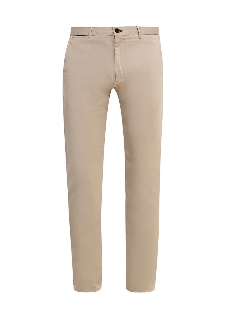 Мужские повседневные брюки JOOP! 10000625