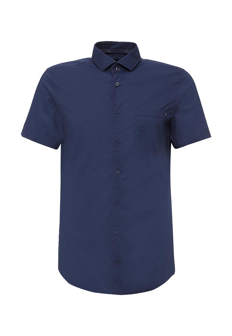 Рубашка с коротким рукавом JOOP! 10002263