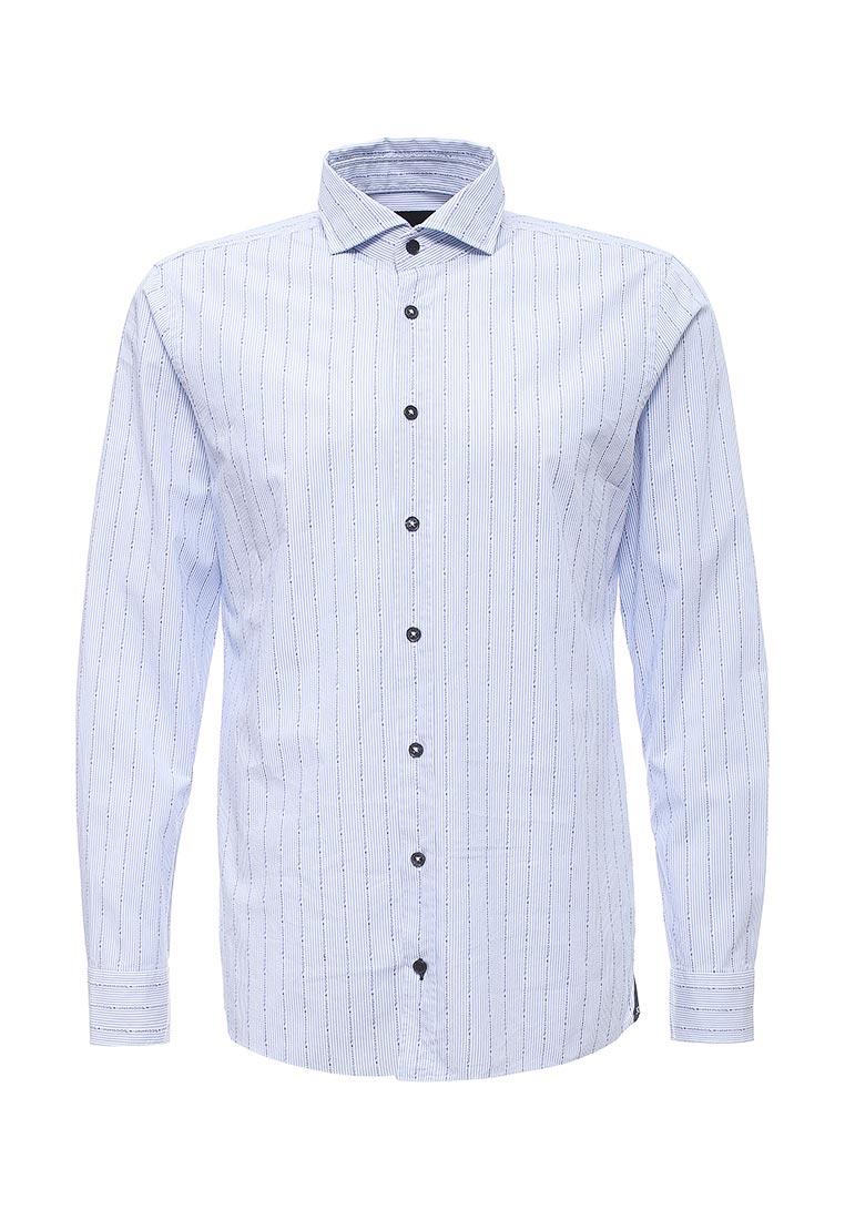 Рубашка с длинным рукавом JOOP! 10002264