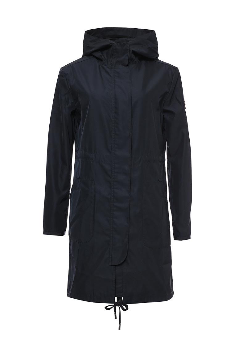 Утепленная куртка JOOP! 10003107