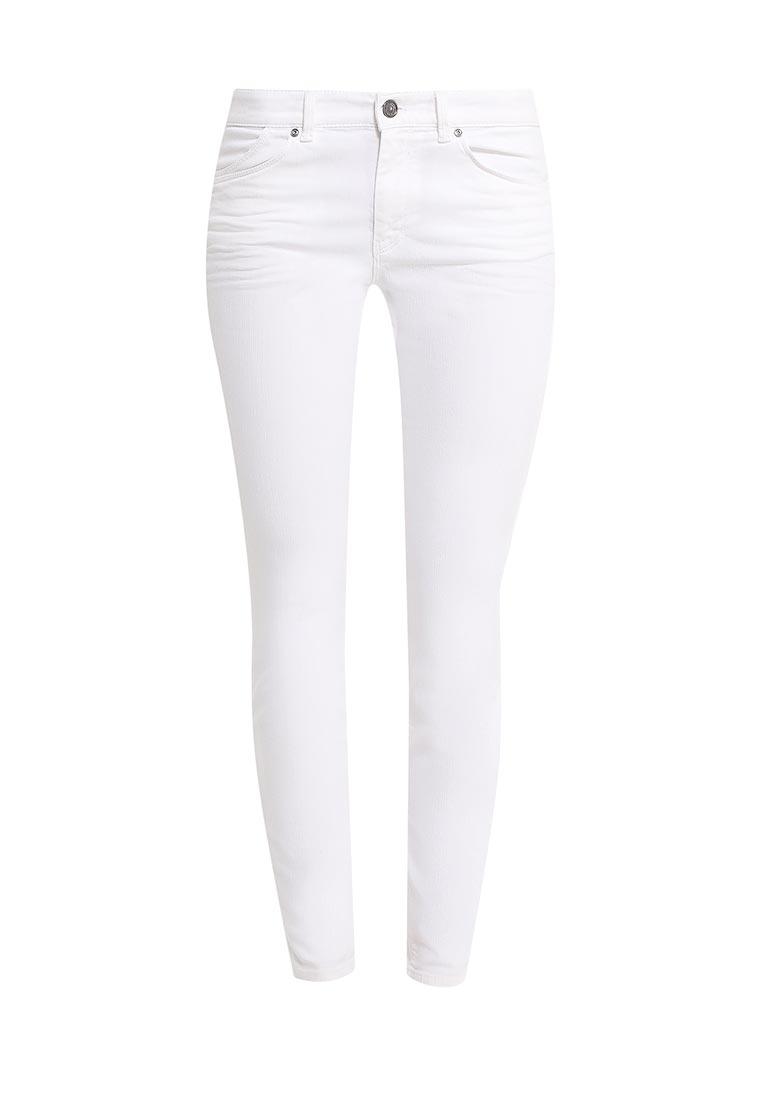 Зауженные джинсы JOOP! 10002769