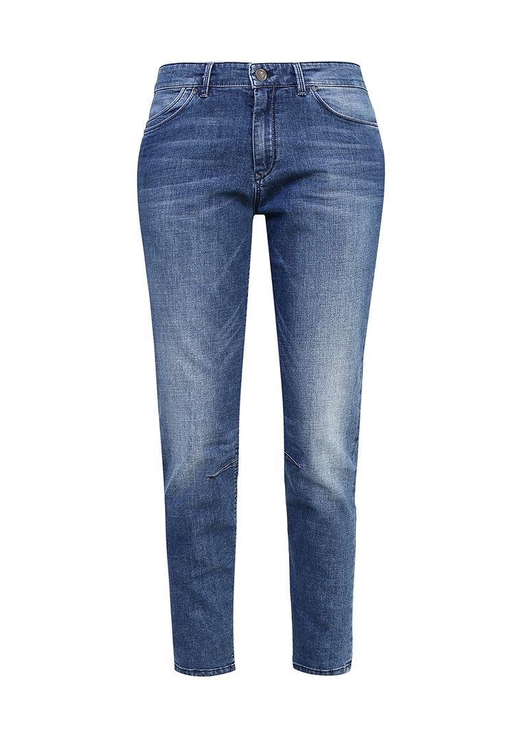 Зауженные джинсы JOOP! 10002770