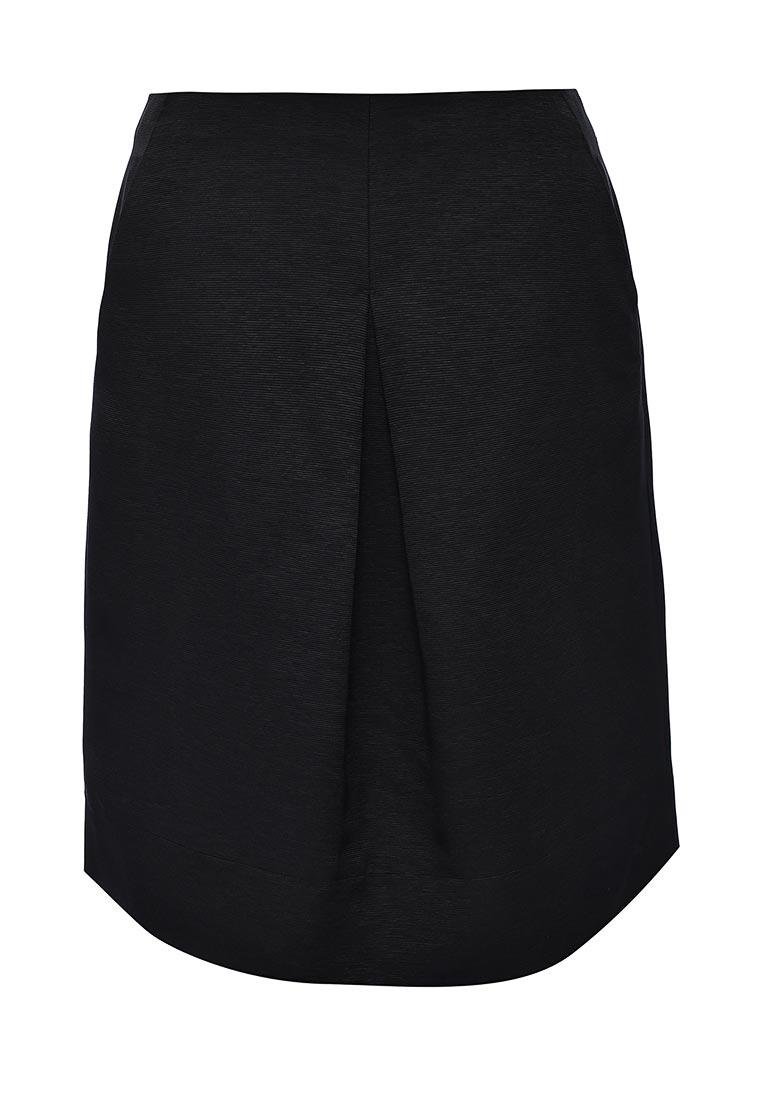 Прямая юбка JOOP! 10001999